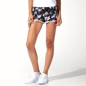 Adidas Originals Pull On Shorts